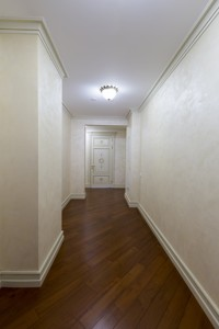Квартира K-21715, Тимирязевская, 30, Киев - Фото 35