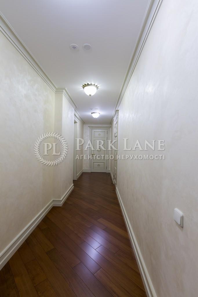 Квартира ул. Тимирязевская, 30, Киев, K-21715 - Фото 34