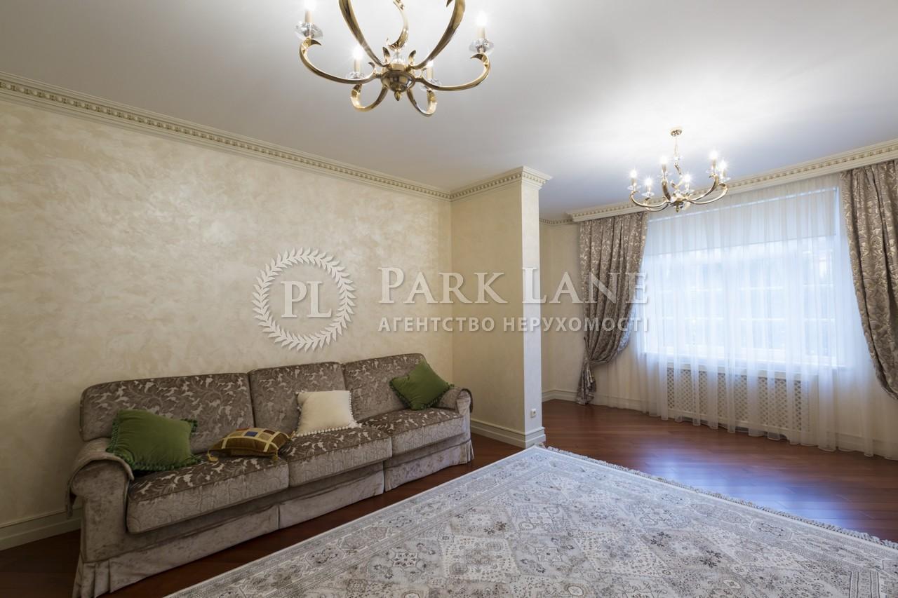 Квартира ул. Тимирязевская, 30, Киев, K-21715 - Фото 5
