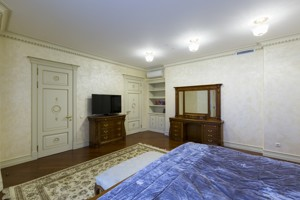 Квартира K-21715, Тимирязевская, 30, Киев - Фото 11