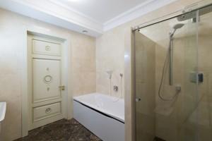 Квартира K-21715, Тимирязевская, 30, Киев - Фото 29