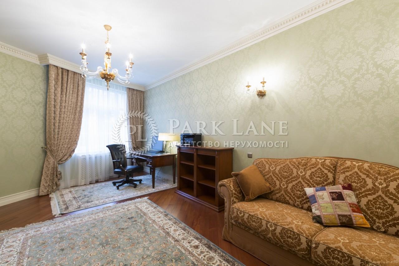 Квартира ул. Тимирязевская, 30, Киев, K-21715 - Фото 10
