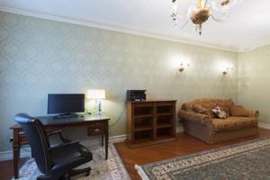 Квартира K-21715, Тимирязевская, 30, Киев - Фото 14