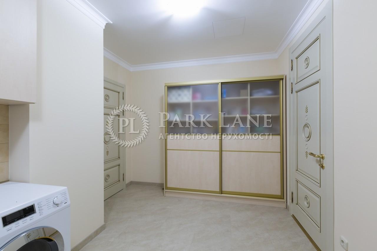 Квартира ул. Тимирязевская, 30, Киев, K-21715 - Фото 29