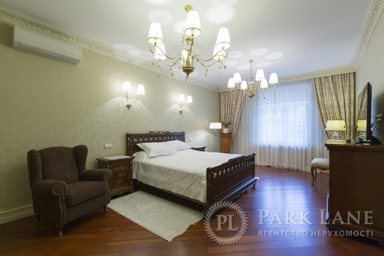 Квартира ул. Тимирязевская, 30, Киев, K-21715 - Фото 13