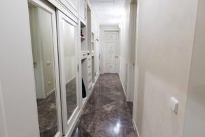 Квартира K-21715, Тимирязевская, 30, Киев - Фото 37