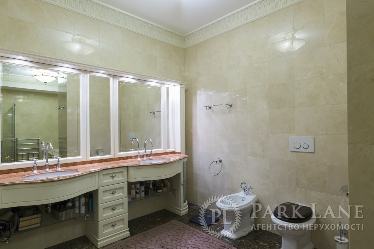 Квартира ул. Тимирязевская, 30, Киев, K-21715 - Фото 30