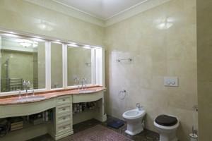 Квартира K-21715, Тимирязевская, 30, Киев - Фото 33