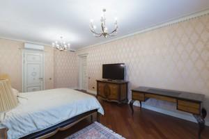 Квартира K-21715, Тимирязевская, 30, Киев - Фото 19