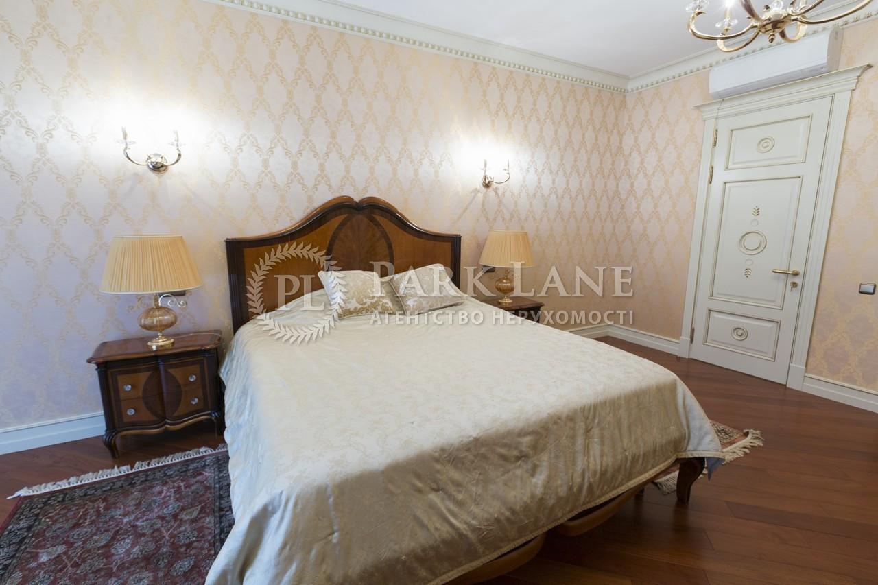 Квартира ул. Тимирязевская, 30, Киев, K-21715 - Фото 18