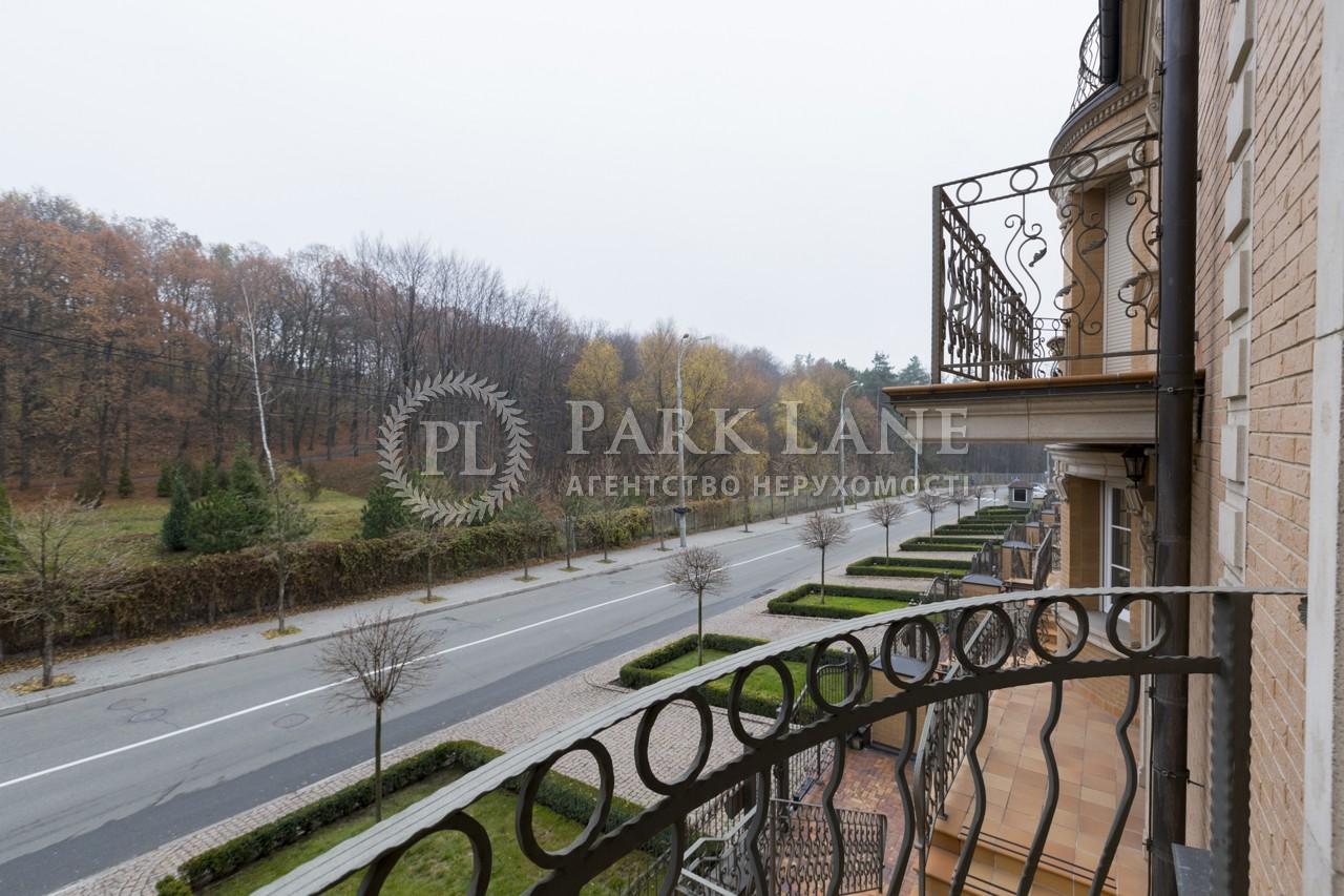 Квартира ул. Тимирязевская, 30, Киев, K-21715 - Фото 38