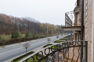 Квартира K-21715, Тимирязевская, 30, Киев - Фото 40