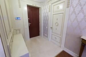 Квартира K-21715, Тимирязевская, 30, Киев - Фото 39