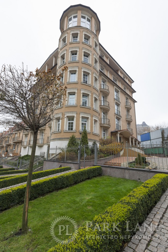 Квартира ул. Тимирязевская, 30, Киев, D-25295 - Фото 20