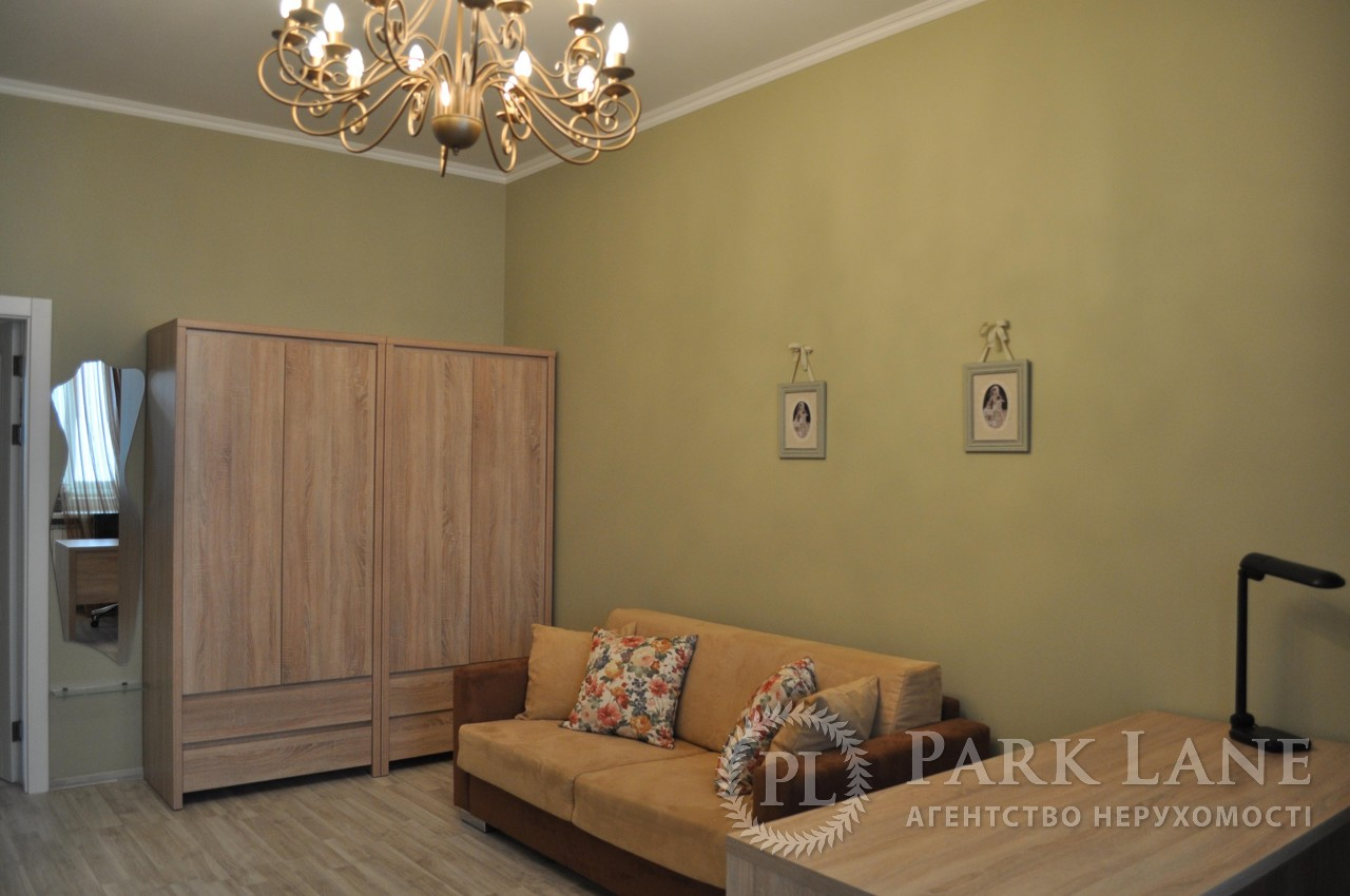 Квартира Героев Сталинграда просп., 10а, Киев, X-9239 - Фото 12