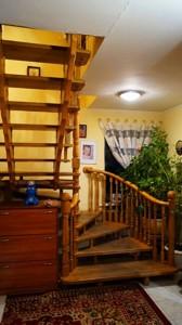 Дом Z-1650348, Ирпень - Фото 18