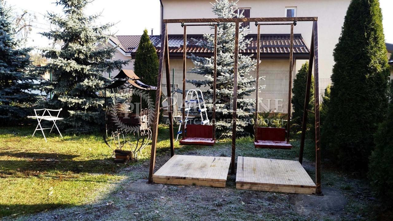 Дом Ирпень, Z-1650348 - Фото 7
