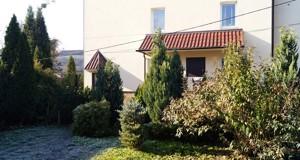 Дом Z-1650348, Ирпень - Фото 8