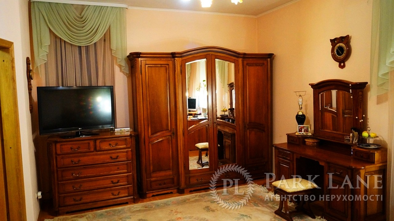 Дом Ирпень, Z-1650348 - Фото 22