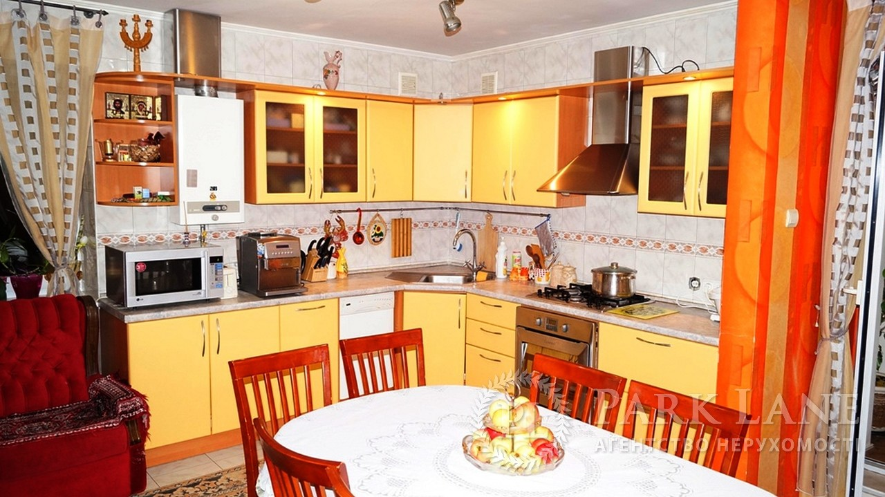 Дом Ирпень, Z-1650348 - Фото 23