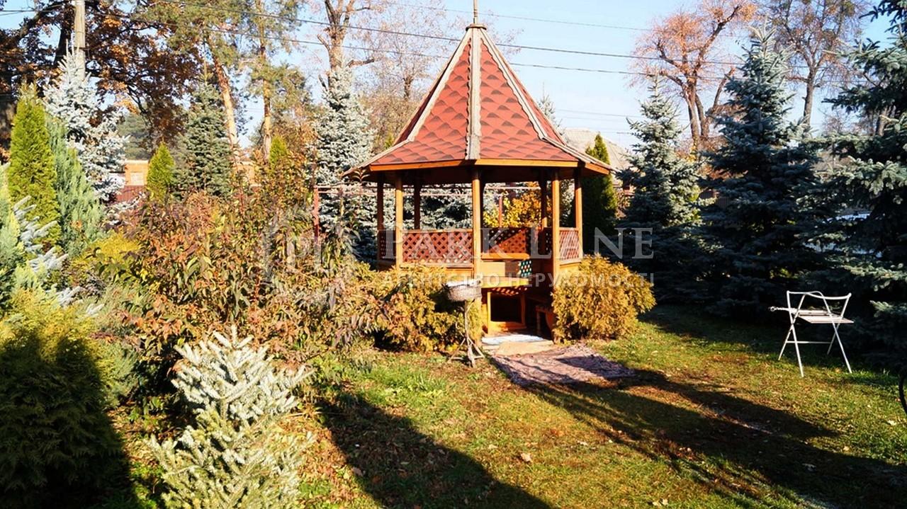 Дом Ирпень, Z-1650348 - Фото 9