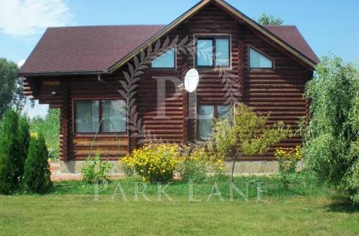 Дом, Z-1657040