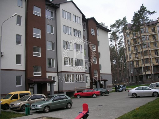 Квартира, L-22663, 7ж
