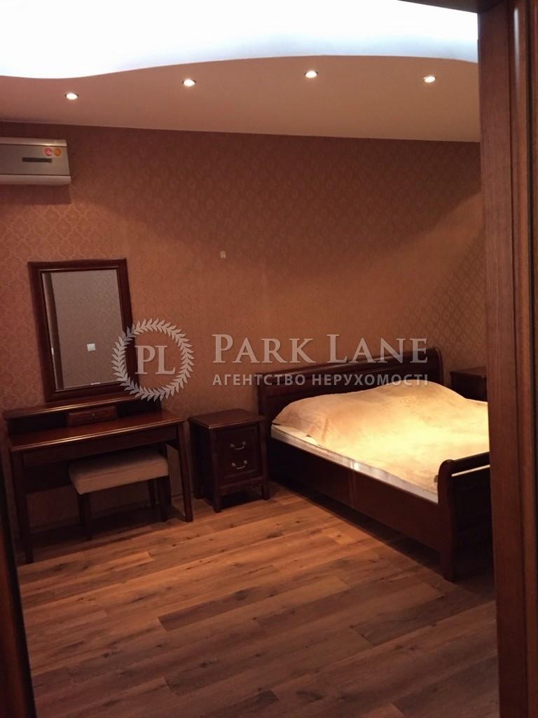 Квартира ул. Саксаганского, 121, Киев, Z-1655700 - Фото 4
