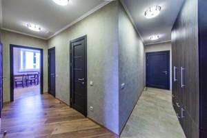 Квартира K-21799, Чавдар Елизаветы, 5, Киев - Фото 15