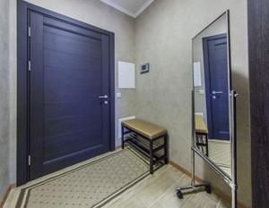 Квартира K-21799, Чавдар Елизаветы, 5, Киев - Фото 18