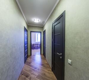Квартира K-21799, Чавдар Елизаветы, 5, Киев - Фото 16