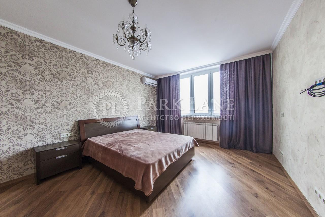 Квартира K-21799, Чавдар Елизаветы, 5, Киев - Фото 7