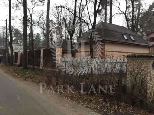 Будинок, Z-1633803