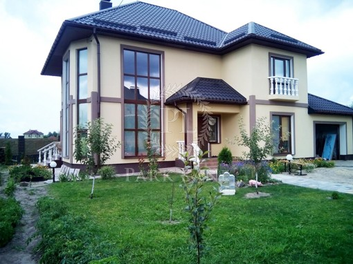 Будинок, L-13875