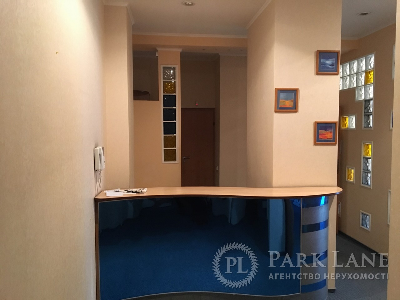 Офис, ул. Саксаганского, Киев, N-16043 - Фото 3