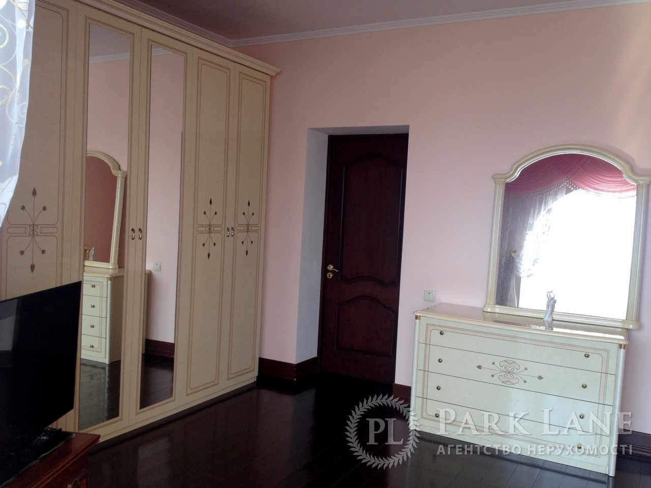 Дом Гатное, Z-1650660 - Фото 9