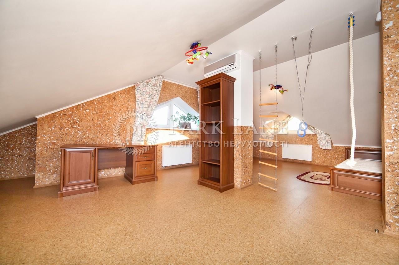 Дом ул. Бориславская, Киев, X-22493 - Фото 20