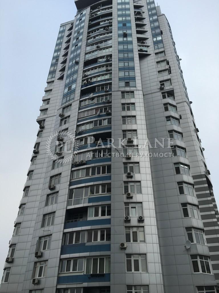 Квартира ул. Ушакова Николая, 1б, Киев, B-89549 - Фото 14