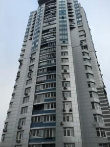 Квартира B-101753, Ушакова Николая, 1б, Киев - Фото 2