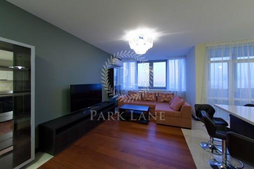 Квартира, Z-1517950, 45