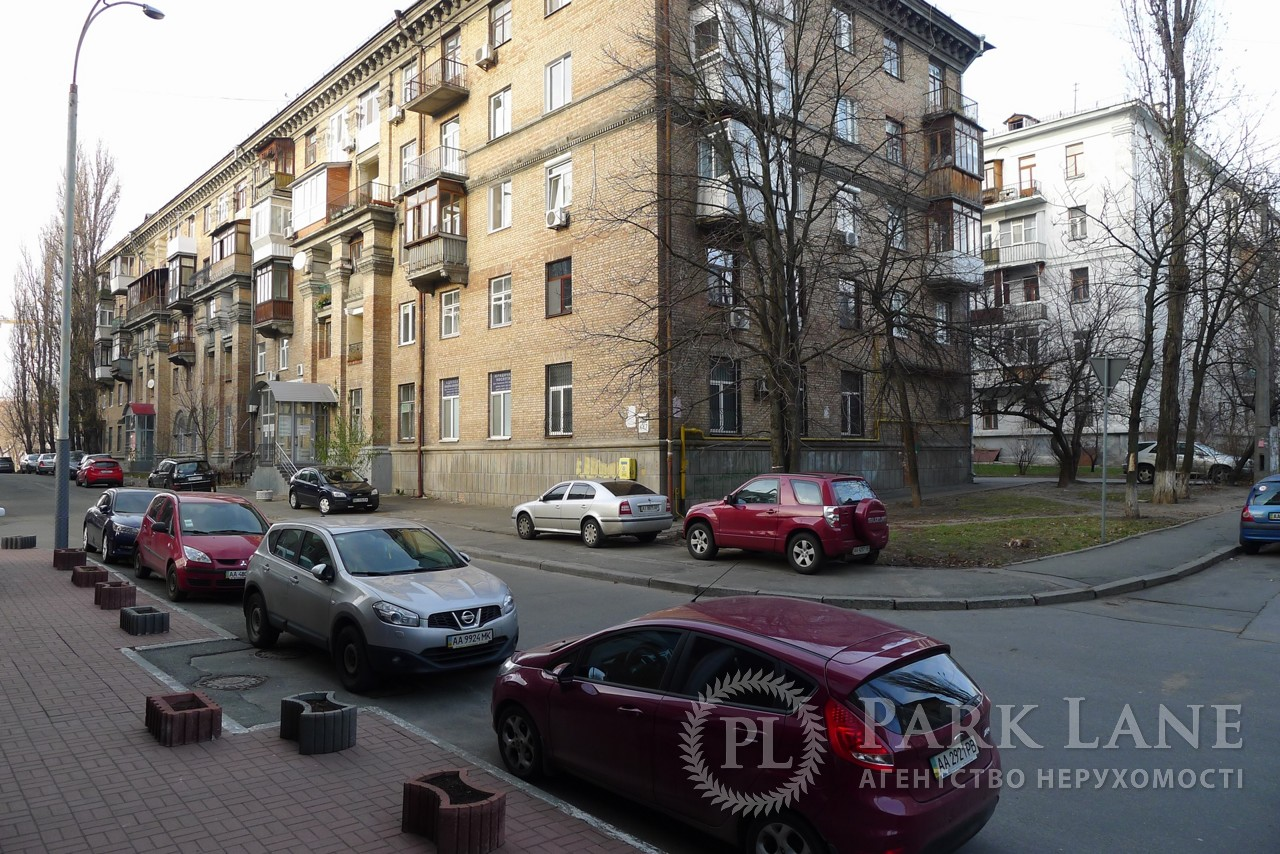 Квартира ул. Глазунова, 3, Киев, I-9001 - Фото 10