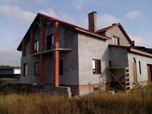 Дом B-91408, Ивана Кудри, Процев - Фото 2