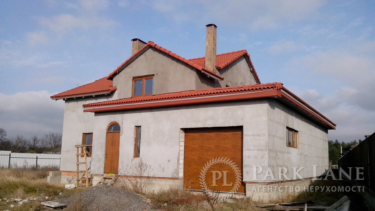 Будинок вул. Івана Кудрі, Проців, B-91408 - Фото 13
