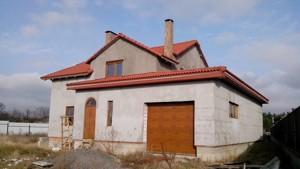 Дом B-91408, Ивана Кудри, Процев - Фото 7