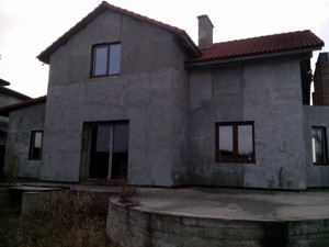 Будинок B-91408, Івана Кудрі, Проців - Фото 8