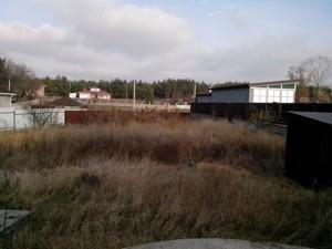 Будинок B-91408, Івана Кудрі, Проців - Фото 10