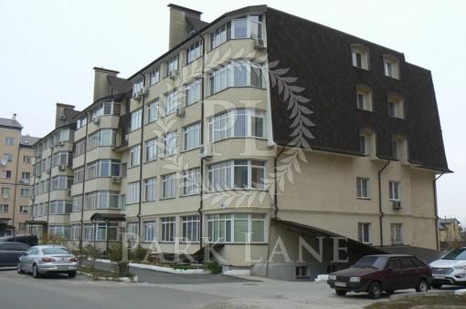 Квартира, N-22873, 10