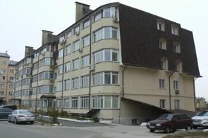 Квартира N-22872, Яблоневая, 10, Чубинское - Фото 1