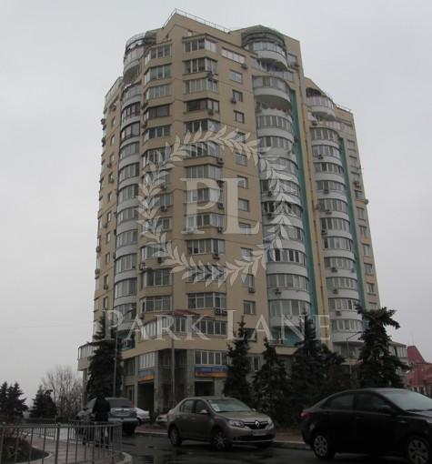 Apartment, Z-629985, 12д
