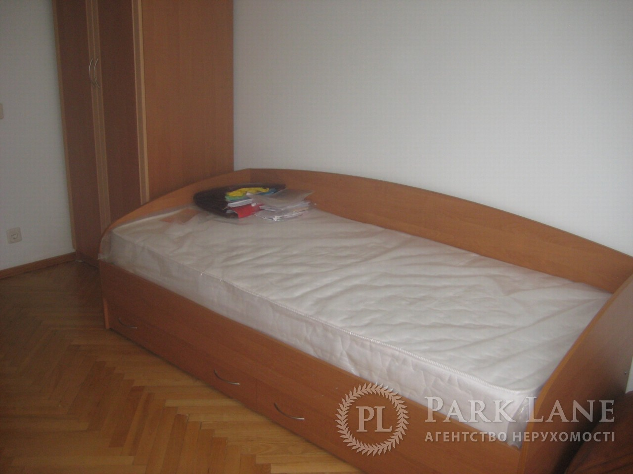 Квартира ул. Владимирская, 51/53, Киев, Z-1639637 - Фото 5